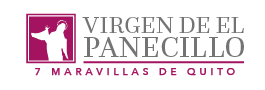 Virgen de El Panecillo