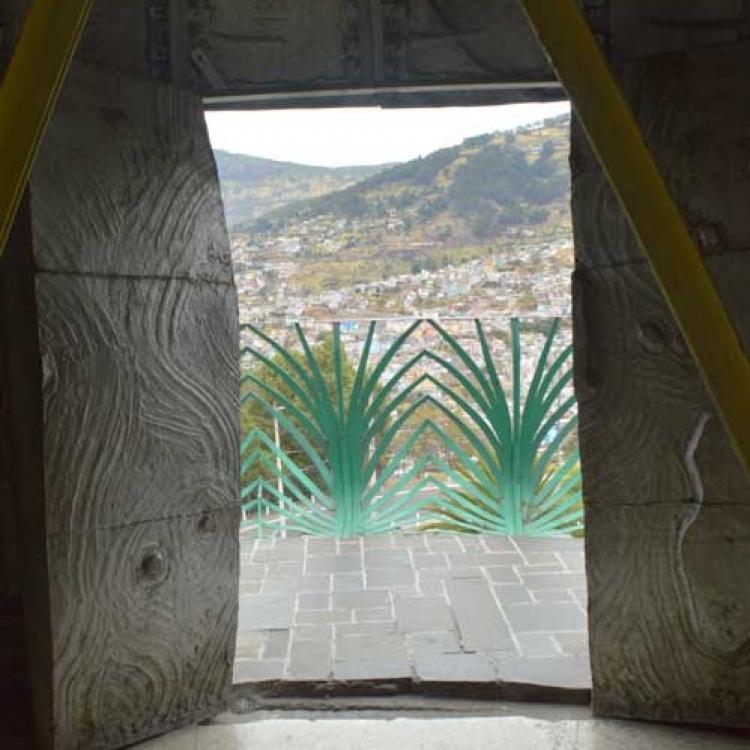 entrada-al-mirador