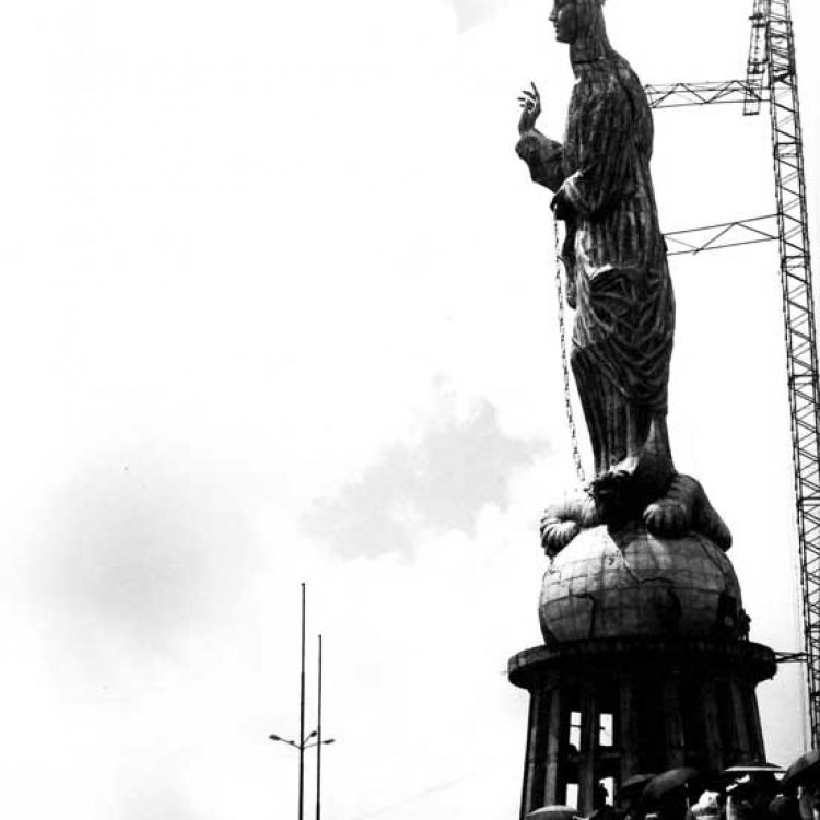 inauguracion-del-monumento